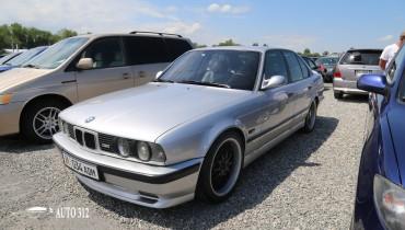 Срочно срочно продаю BMW E34!!