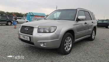 Продаю Subaru Forester!!