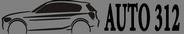 AUTO312 - Объявления о продаже автомобилей в Кыргызстане